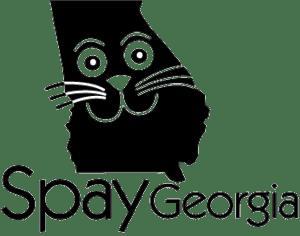 SpayGeorgia